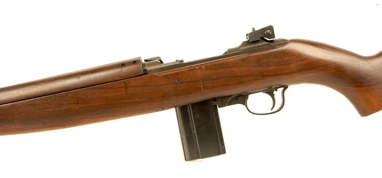 deactivated_m1_carbine