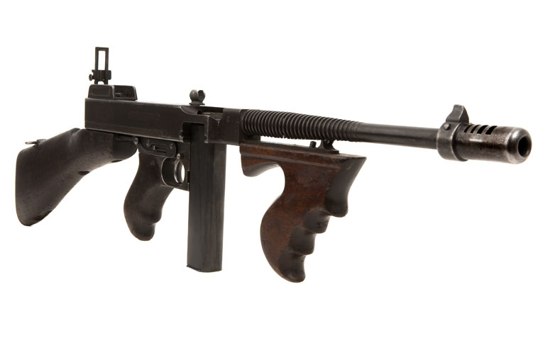 A1 Auto Sales >> Thompson 1928 Cutts compensator - old spec, front vertical ...