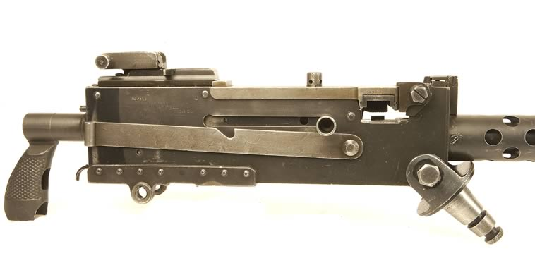 deactivated_browning_30_calibre_
