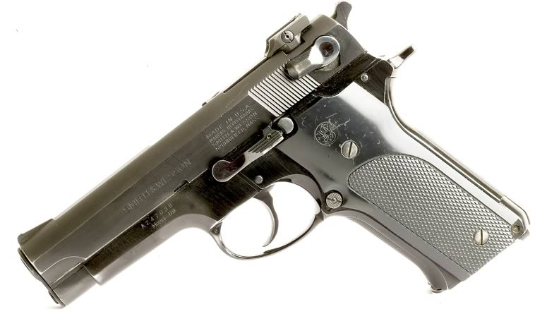 deactivated_smith_and_wesson_mod_59