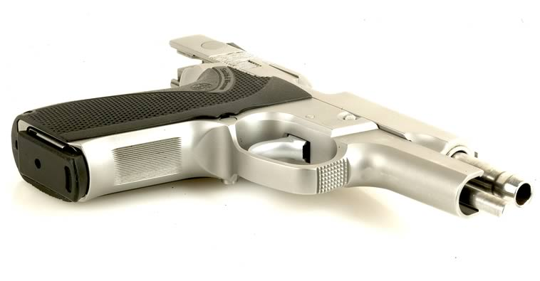 deactivated_smith_and_wesson_5946