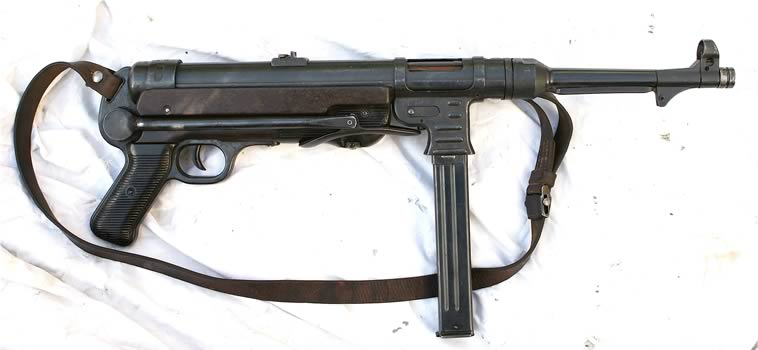 mp40-deactivated_old_spec