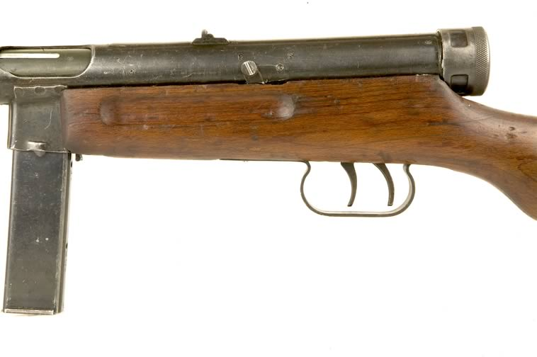 deactivated_beretta_model_38_44