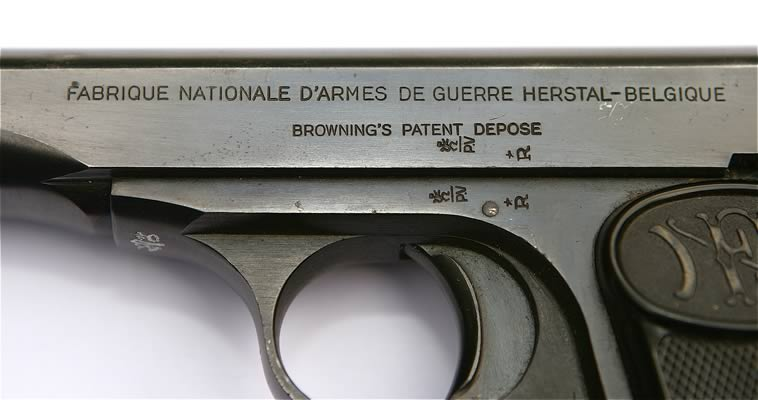 deactivated_browning_1910