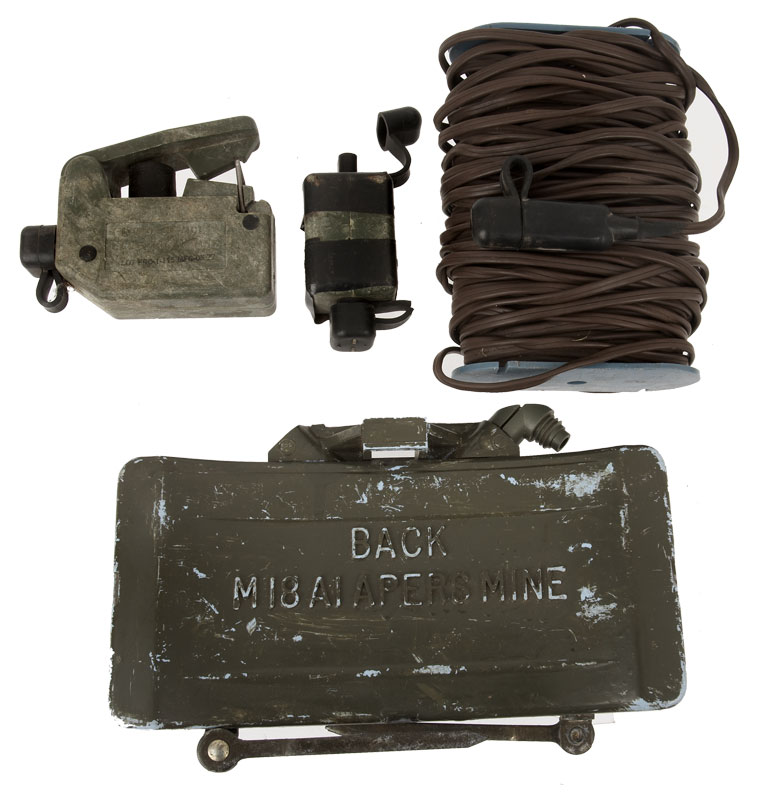 claymore_mine