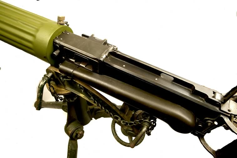 Vickers_Heavy_Machine_Gun <empty>