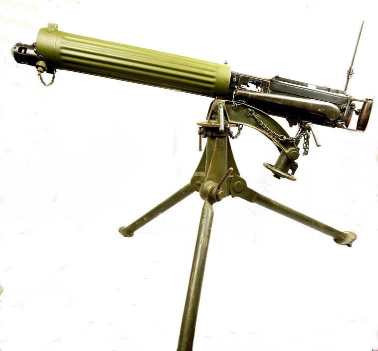 Vickers_Heavy_Machine_Gun
