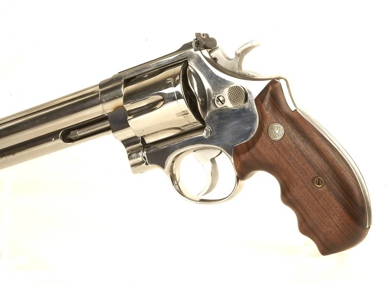 Deactivated_smith_and_wesson