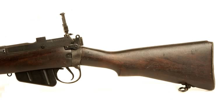 deactivated_lee_enfield_no_4