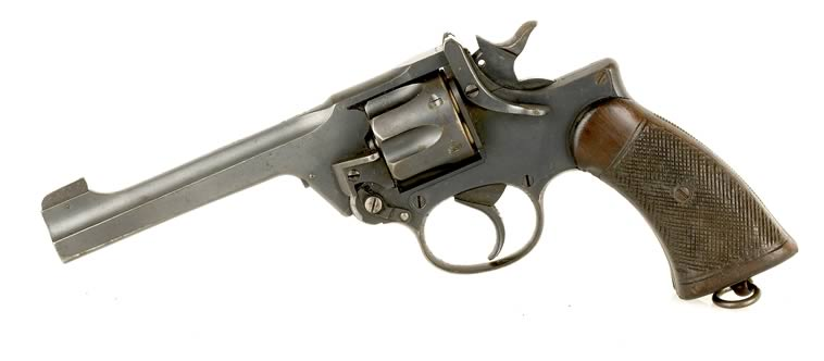 deactivated_enfield_revolver