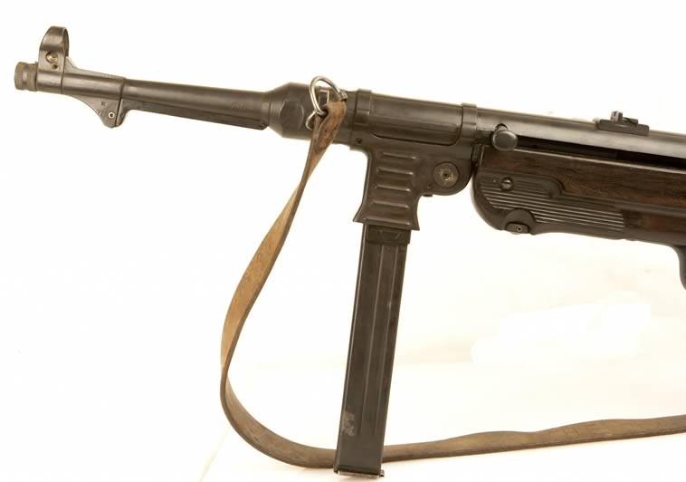 deactivated_mp40