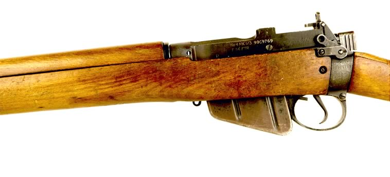 deactivated_no4_rifle