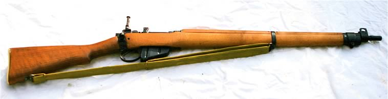 deactivated_lee_enfield_no4
