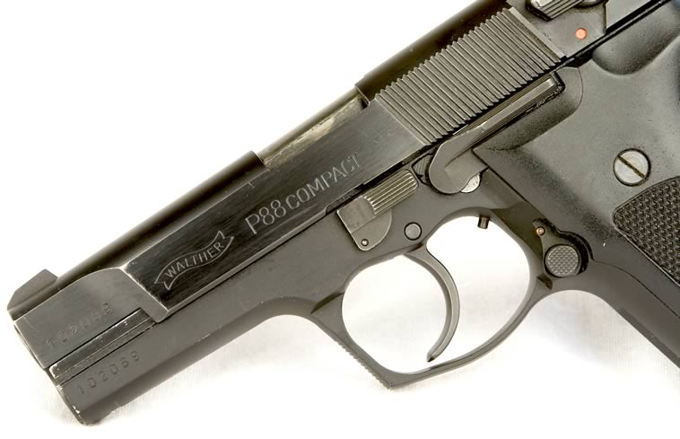 eactivated_walther_P38