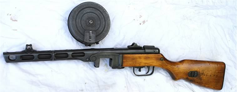 deactivated_ppsh_41