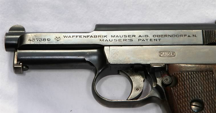 deactivated_mauser_1910
