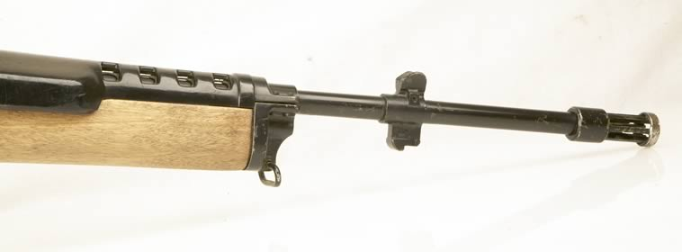 ruger_mini_14