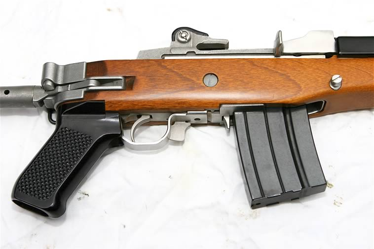 deactivated_ruger_mini_14