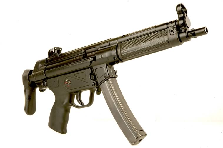 deactivated_mp5