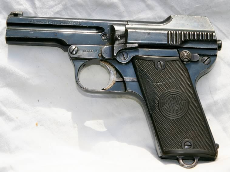 deactivated_1909_steyr