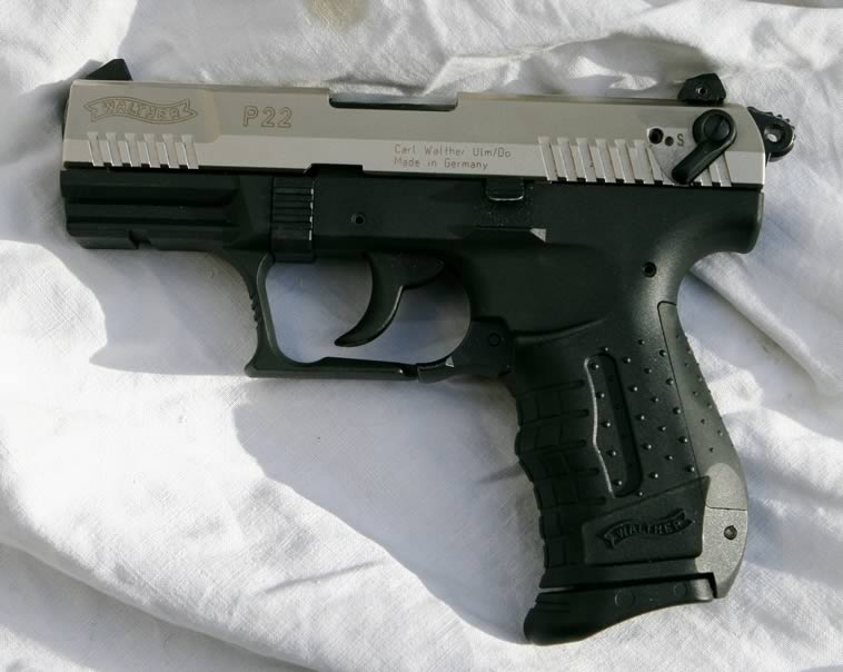 deactivated_walther_p22