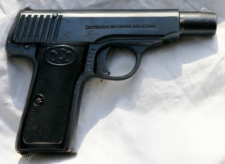 walther_model_5