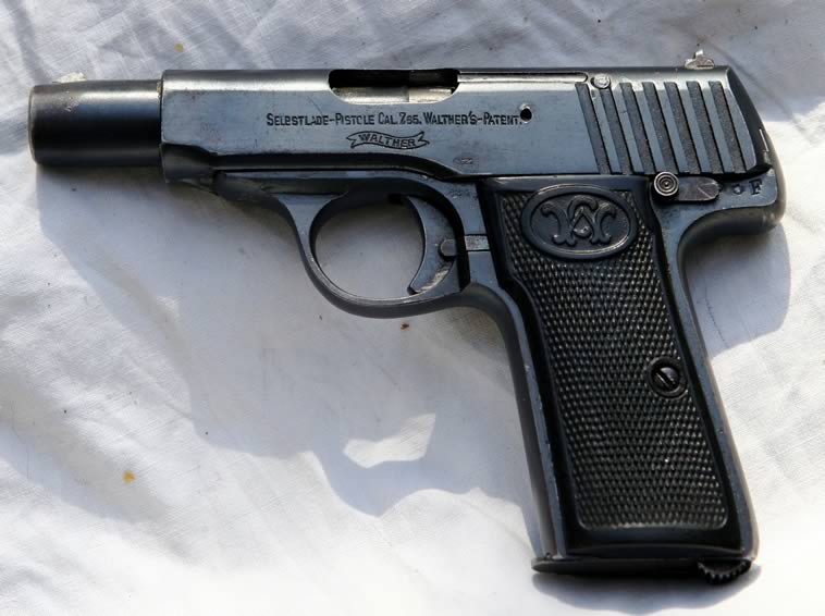 deactivated_walther_model_5