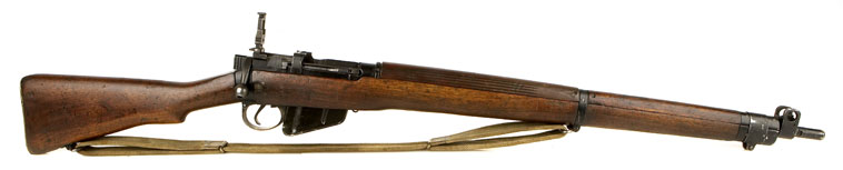deactivated_no4_lee_enfield