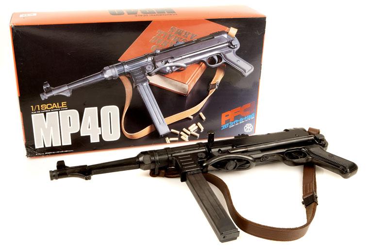Parts Kits : Military Gun Supply, SSAR-15, Parts Kits ...
