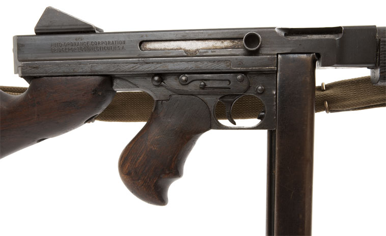 deactivated_m1a1_thompson