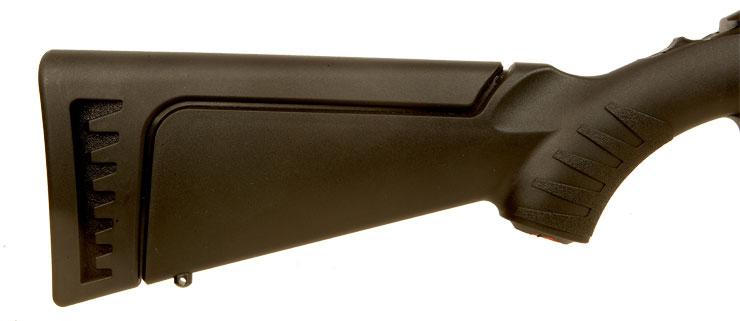 Brand New Ruger Amercian 17hmr Rifle Model 8311 Live