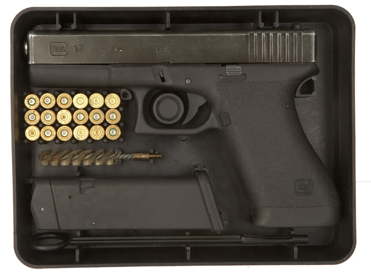 http://www.deactivated-guns.co.uk/images/uploads/17glock9mm/17glock-028740_2.jpg