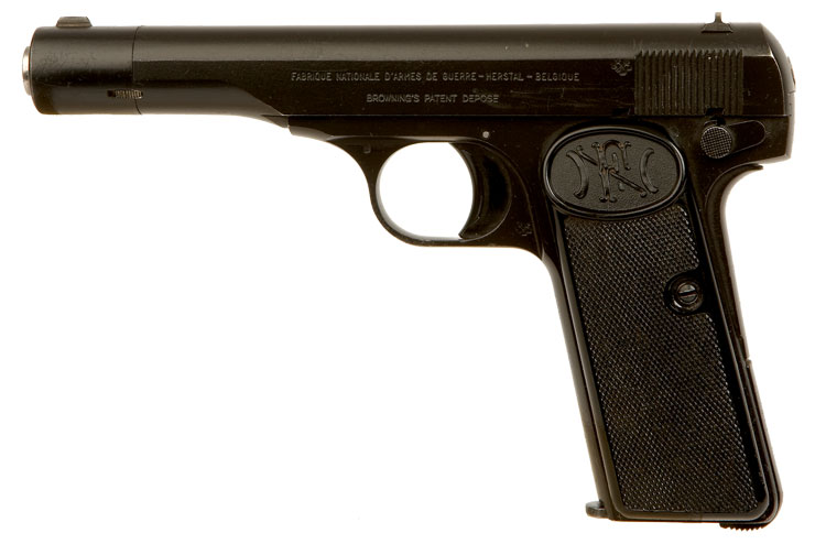 Of a browning sweet sixteen with a gold trigger serial tokovenuz com