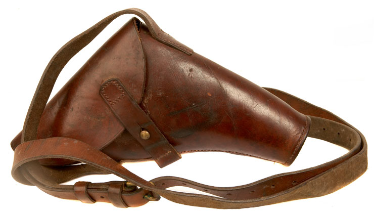 Find every shop in the world selling holster militaria at PricePi