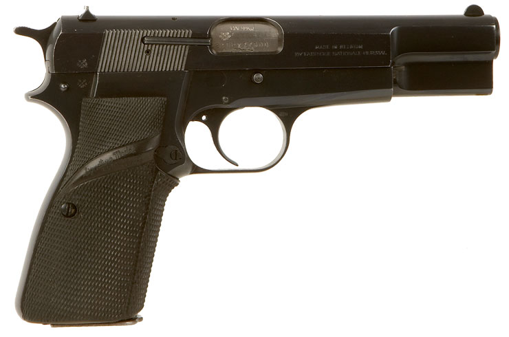 Browning fn 9mm review related keywords browning fn 9mm review long