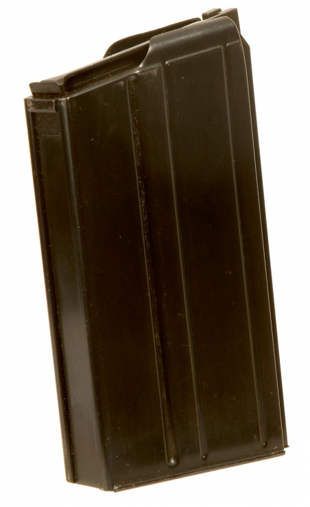 WWII Nazi Marked ZB26 / 30 Magazines