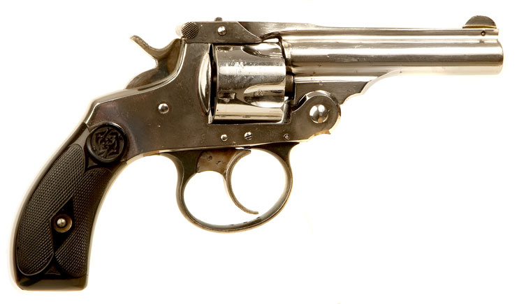 Dating smith and wesson j frame revolvers