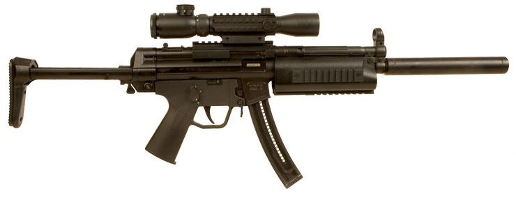 semi auto shotgun available via PricePi com  Shop the entire