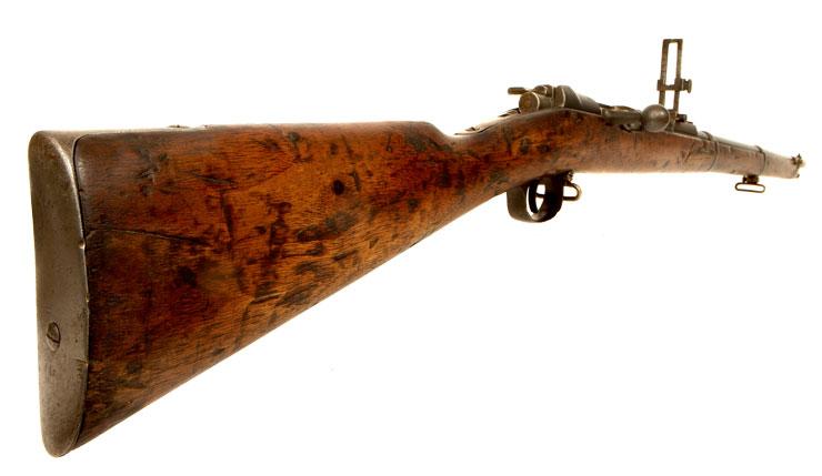 Mauser 1888