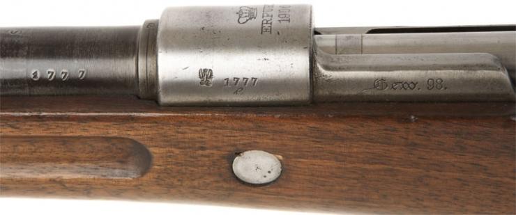 Spandau Gew98_1906_2
