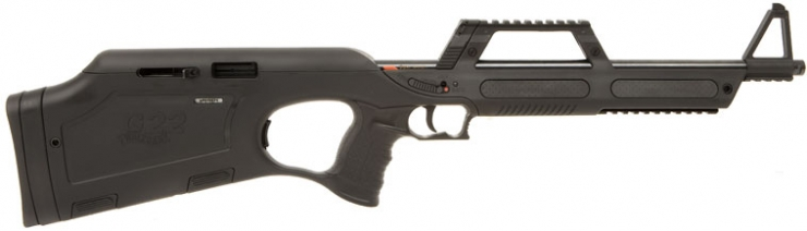Walther G22 Bullpup .22LR