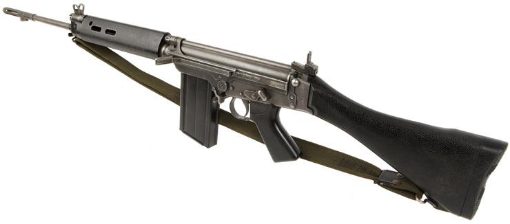how to get guns in australia