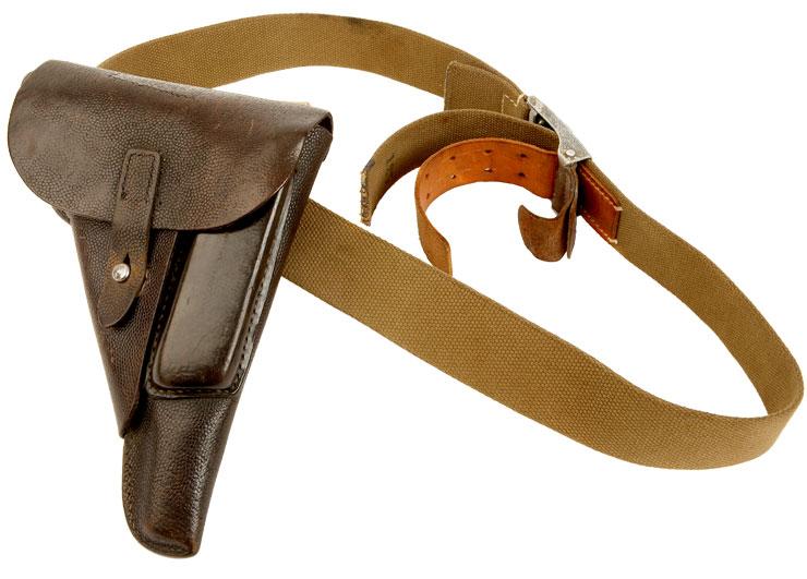 belt buckle holster 28 images letgo belt buckle holster for naa 22 sidew in karns tn p38. Black Bedroom Furniture Sets. Home Design Ideas