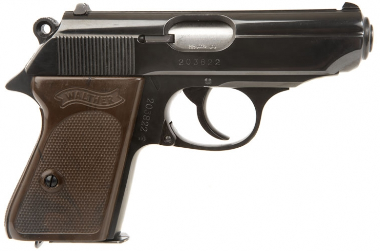 http://www.deactivated-guns.co.uk/images/uploads/ppk66/ppk1960.jpg