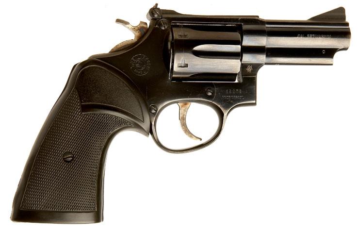 Taurus revolvers uk related keywords taurus revolvers uk - Taurus mycook 1 6 precio ...