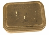 WWII unopened Lee Enfield No4 maintenance kit.