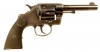 Deactivated RARE Pre WWI Colt .38 DA NEW ARMY & NAVY MODEL Revolver