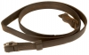 An original WWII German K98 Leather Sling.
