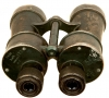 A genuine pair of WWII German Kriegsmarine 7 x 50 Binoculars