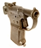 Deactivated RARE WWII FP-42 Liberator or M1942 Pistol